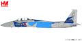 """[予約]HOBBY MASTER 1/72 航空自衛隊 F-15DJ イーグル """"飛行教導隊 92-8068"""""""