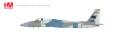 """[予約] HOBBY MASTER 1/72 F-15C イーグル""""第65アグレッサー飛行隊"""""""