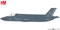 """[予約]HOBBY MASTER 1/72 F-35B ライトニング2 """"VMFA-211 オペレーション・フォルティス 2021"""""""