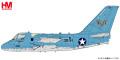 """[予約]HOBBY MASTER 1/72 S-3B バイキング """"VX-30 ブラッドハウンズ 海軍航空隊100周年記念塗装"""""""