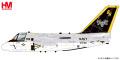 """[予約]HOBBY MASTER 1/72 S-3B バイキング """"VX-30 ブラッドハウンズ"""""""