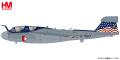 """[予約]HOBBY MASTER 1/72 ホビーマスター 1/72 EA-6E プラウラー """"VAQ-140 パトリオッツ"""""""