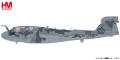 """[予約]HOBBY MASTER 1/72 EA-6E プラウラー """"VAQ-142 イラクの自由作戦"""""""