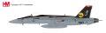 """[予約] HOBBY MASTER 1/72 F/A-18E スーパーホーネット""""VFA-31 トムキャッターズ"""""""