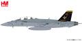 """[予約]HOBBY MASTER 1/72 F/A-18F スーパーホーネット""""オーストラリア空軍第1飛行隊100周年記念塗装"""""""
