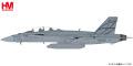 """[予約]HOBBY MASTER 1/72 F/A-18F """"アドバンスド・スーパーホーネット"""""""