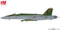 """[予約]HOBBY MASTER 1/72 F/A-18E スーパーホーネット """"VFA-25 フィスト・オブ・ザ・フリート"""""""