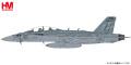 """[予約]HOBBY MASTER 1/72 EA-18G グラウラー """"VAQ-131 生来の決意作戦"""""""
