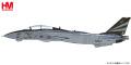 """[予約]HOBBY MASTER 1/72 F-14A トムキャット 第154戦闘飛行隊""""オペレーション・イラク・フリーダム 2003"""""""