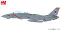 """[予約]HOBBY MASTER 1/72 F-14B トムキャット""""VF-102 ダイヤモンドバックス 2002"""""""