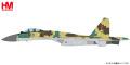 """[予約]HOBBY MASTER 1/72 Su-35 フランカー """"プロトタイプ 901"""""""