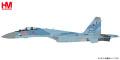 """[予約]HOBBY MASTER 1/72 Su-35 フランカーE """"ロシア航空宇宙軍 シリア紛争"""""""