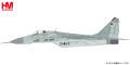 """[予約]HOBBY MASTER 1/72 MiG-29 ファルクラムA"""" """"ドイツ空軍博物館展示機"""""""