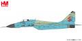 """[予約]HOBBY MASTER 1/72 MiG-29A ファルクラム """"イラン・イスラム共和国空軍"""""""