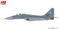 """[予約]HOBBY MASTER 1/72 MiG-29 ファルクラムA """"ハンガリー空軍"""""""