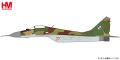 [予約]HOBBY MASTER 1/72 MiG-29 ファルクラムA ポーランド空軍