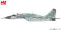 """[予約]HOBBY MASTER 1/72 MiG-29SMT (9.19) ファルクラム """"ロシア航空宇宙軍 クビンカ基地"""""""