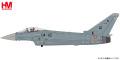 """[予約]HOBBY MASTER 1/72 ユーロファイター タイフーン""""スペイン空軍 2016"""""""