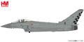 """[予約]HOBBY MASTER 1/72 ユーロファイター・タイフーン F-2000 """"イタリア空軍 コブラウォーリアー 2019"""""""