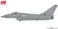"""[予約]HOBBY MASTER 1/72 ユーロファイター・タイフーン FGR4 """"イギリス空軍 ZK343"""""""