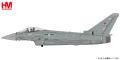 """[予約]HOBBY MASTER 1/72 ユーロファイター・タイフーン FGR4 """"カタール空軍 ZK361"""""""