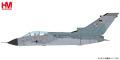 """[予約]HOBBY MASTER 1/72 トーネード IDS """"ドイツ連邦空軍第31戦闘爆撃航空団"""""""