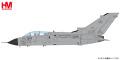 """[予約]HOBBY MASTER 1/72 トーネード IDS """"イタリア空軍 第6航空団 第102飛行隊"""""""