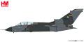 """[予約]HOBBY MASTER 1/72 トーネード IDS """"ドイツ連邦海軍第2海軍航空団"""""""