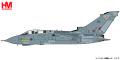 """[予約]HOBBY MASTER 1/72 トーネード GR.4 """"イギリス空軍 エラミー作戦 2011"""""""