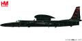 """[予約]HOBBY MASTER 1/72 U-2S 高高度戦術偵察機 """"フェアフォード空軍基地 2014"""""""