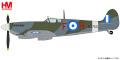 """[予約]HOBBY MASTER 1/48 スピットファイア Mk.IXc """"ギリシャ空軍 2020"""""""
