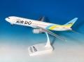 [予約]エバーライズ 1/200 767-300 AIR DO(エアドゥ) JA01HD