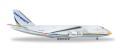 herpa wings 1/500 AN-124 アントノフエアラインズ UR-82007