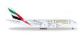 herpa wings 1/500 A380 エミレーツ航空 クリケットワールドカップ2015 A6-EDZ