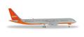herpa wings 1/500 Tu-204C アビアスター航空 RA-64021