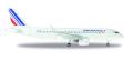 [予約]herpa wings 1/500 A320 エールフランス F-HEPH