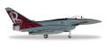 """herpa wings 1/200 ユーロファイター ドイツ空軍 TaktLwG 71 """"Richthofen"""" 30 90"""