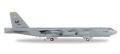 "herpa wings 1/200 B-52H アメリカ空軍 5BW 69th BS ""POW-MIA"""