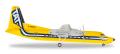 herpa wings 1/200 FH-227 TAT トゥーランエアトランスポート F-GCLO
