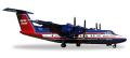 [予約]herpa wings 1/200 DHC-7 ワードエアカナダ航空 C-GXVF
