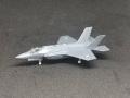 herpa wings 1/200 F-35A Lightning II 航空自衛隊 302飛行隊 三沢基地 09-8718