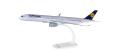 herpa wings 1/200 A350-900 XWB ルフトハンザ航空 ※プラスチック製、スナップフィット