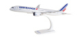 herpa wings 1/200 787-9 エールフランス F-HRBA ※プラスチック製