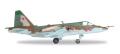 herpa wings 1/72 Su-25 ロシア空軍 368th OShAP Germany, 1993