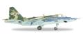 herpa wings 1/72 Su-25 チェコ空軍 32nd zTL 1996