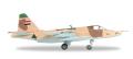 herpa wings 1/72 Su-25 イラク空軍 Jaleiah AB