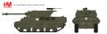 """[予約]ホビーマスター 1/72 アキリーズ Mk.2C """"自由ポーランド軍"""""""