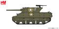 """[予約]ホビーマスター 1/72 M-10 駆逐戦車 """"第601戦車駆逐大隊 ボルトゥルノ"""""""