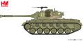 """[予約]ホビーマスター 1/72 M46 パットン """"第64戦車大隊 イムジン河"""""""