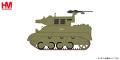 """[予約]ホビーマスター 1/72 M8 HMC スコット """"中華民国陸軍"""""""